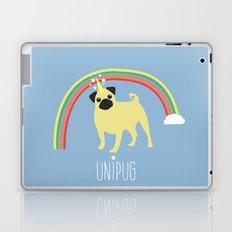 Unipug Laptop & iPad Skin