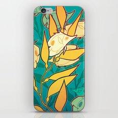 Affinity iPhone Skin