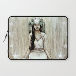 Swim Beyond Laptop Sleeve