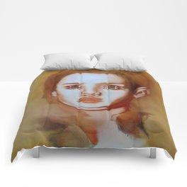 ACATALEPSY Comforters