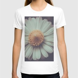 Flower Photography by Aperture Vintage T-shirt