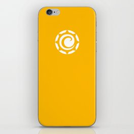 jPhone7 Classic iPhone Skin