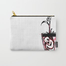 Mandrake Carry-All Pouch