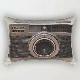 """""""Fujuro"""" Rectangular Pillow"""