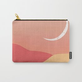 Lua Carry-All Pouch