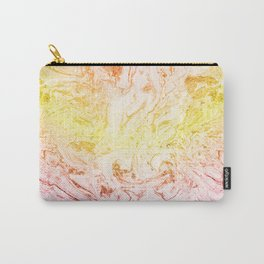 Fall's gold Carry-All Pouch
