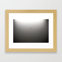 untitled 3 Framed Art Print