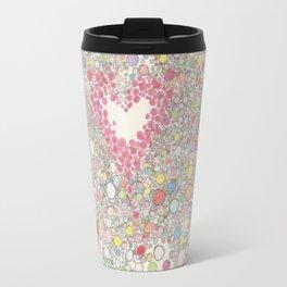 Love Intoxication Travel Mug