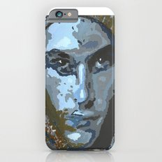 Man iPhone 6s Slim Case
