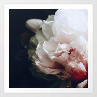 renaissance Art Prints featuring Renaissance  by Shannon Marie
