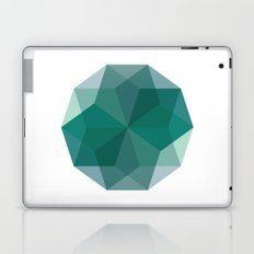 Shapes 011 Laptop & iPad Skin
