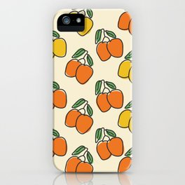 Pleasant 2 iPhone Case