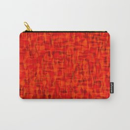 popped fire Carry-All Pouch