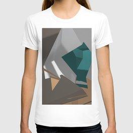 rvn14008sq_110517_1 T-shirt