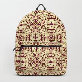 Royal Chaos 9 Backpack