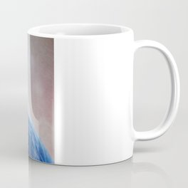 Lovey Portrait  Coffee Mug