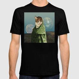 Traveller T-shirt