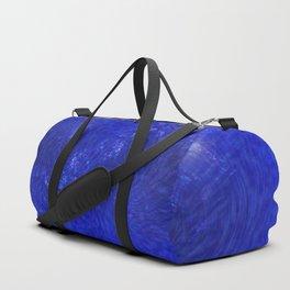Vergessen Duffle Bag