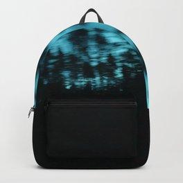 Dark Woods II Backpack