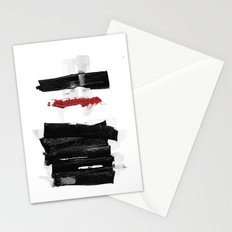 09637 Stationery Cards