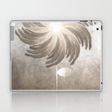 For You Laptop & iPad Skin
