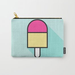 Summer Treat Carry-All Pouch