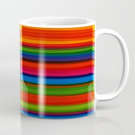 Orientation Coffee Mug