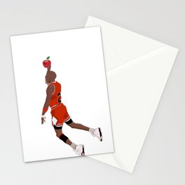 Joint Air  Stationery Cards