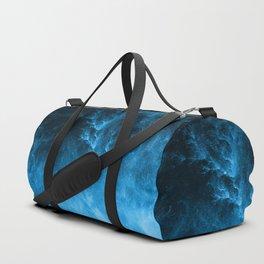Origin Duffle Bag