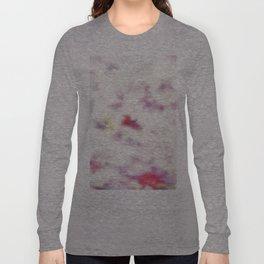 Sham Long Sleeve T-shirt