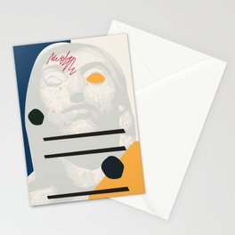 Condesa Stationery Cards