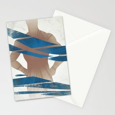 Wave of Mutilation Stationery Cards