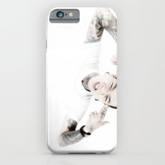 vanishing act! iPhone 6s Slim Case