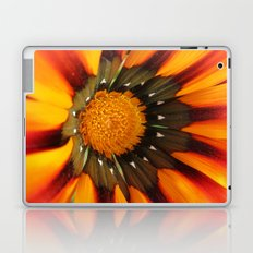 Vibrant Feelings Laptop & iPad Skin