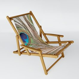 Exquisite Renewal Sling Chair