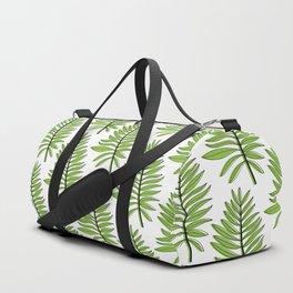 fern Duffle Bag