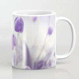 Tulips in spring 282 Coffee Mug