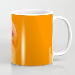 Dragon Ball Suu Shinchuu Coffee Mug