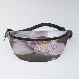 FOREST ORCHID Fanny Pack