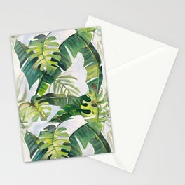 Getaway Stationery Cards