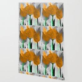 Three Beauties II Wallpaper