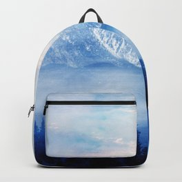Pastel vibes 48 Backpack