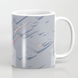 noises Coffee Mug