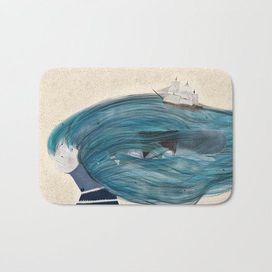 ramona Bath Mat