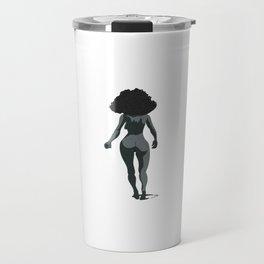 Darling Travel Mug
