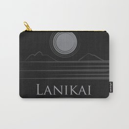 Lanikai Moonrise Carry-All Pouch