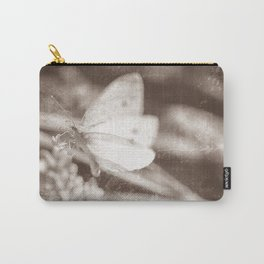 Butter Soft Carry-All Pouch
