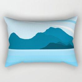 0024 Rectangular Pillow