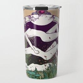 MOONGALBA Travel Mug