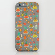 Pattern Project #4 / Esio Trot Slim Case iPhone 6s